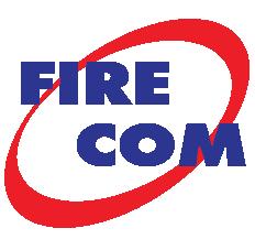 Firecom Location