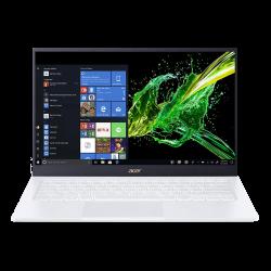 ACER SWIFT 5 SF514-54GT-5680 (WHITE)